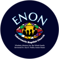Enon Tabernacle Baptist Church